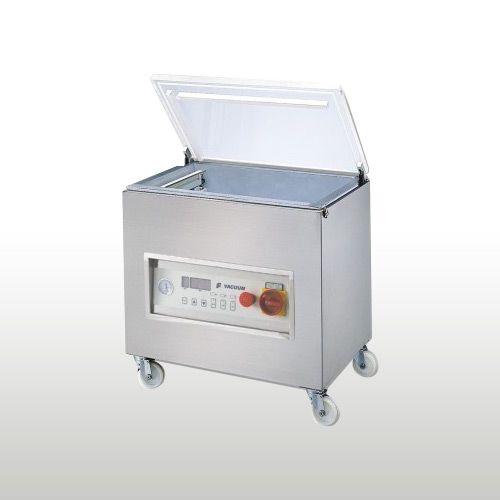 PC-615 Vacuum Packaging Machines