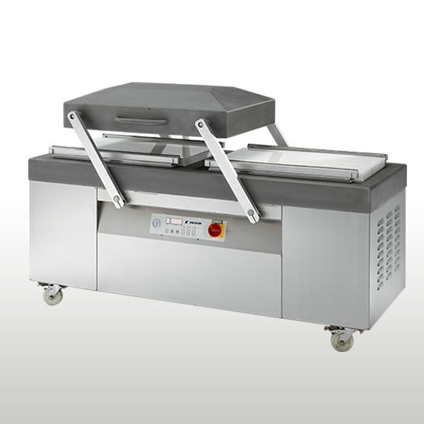 PC-617  Vacuum Packaging Machines